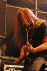 Brutal Assault 2010 100812 Children Of Bodom 0294