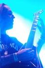 Brutal Assault 2010 100812 Children Of Bodom 0318