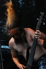 Brutal Assault 2010 100812 Ensiferum 0552