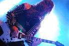 Brutal Assault 2010 100812 Gorgoroth 0362