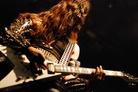 Brutal Assault 2010 100812 Gorgoroth 0369