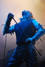 Brutal Assault 2010 100812 Gorgoroth 0392