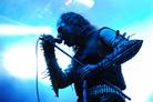Brutal Assault 2010 100812 Gorgoroth 0401