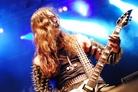 Brutal Assault 2010 100812 Gorgoroth 0408