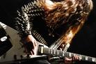 Brutal Assault 2010 100812 Gorgoroth 0424