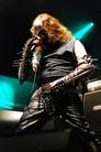 Brutal Assault 2010 100812 Gorgoroth 0426