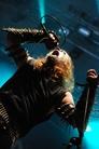 Brutal Assault 2010 100812 Gorgoroth 0432