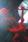 Brutal Assault 2010 100813 Devin Townsend 0053