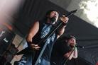 Brutal Assault 2010 100813 Ill Nino 0008