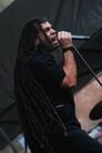 Brutal Assault 2010 100813 Ill Nino 0012