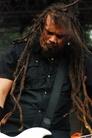 Brutal Assault 2010 100813 Ill Nino 0025