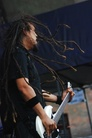 Brutal Assault 2010 100813 Ill Nino 1046