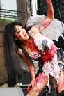 Brutal Assault 2010 100813 Sigh 0810