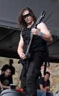 Brutal Assault 2010 100814 Bal-sagoth 7125