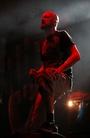 Brutal Assault 2010 100814 Meshuggah 7557