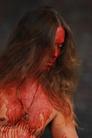 Brutal Assault 2010 100814 Moonsorrow 0499