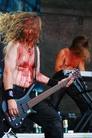 Brutal Assault 2010 100814 Moonsorrow 0515
