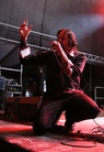 Brutal Assault 2010 100814 My Dying Bride 7903