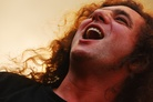 Brutal Assault 2010 100814 Tankard 0827