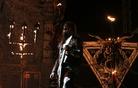 Brutal Assault 2010 100814 Watain 8083