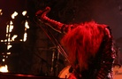 Brutal Assault 2010 100814 Watain 8086