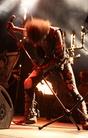 Brutal Assault 2010 100814 Watain 8131
