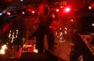 Brutal Assault 2010 100814 Watain 8167