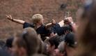 Brutal-Assault-2011-Festival-Life-Judita-Festival-Life101