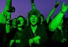 Brutal-Assault-2011-Festival-Life-Judita-Festival-Life15