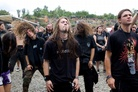 Brutal-Assault-2011-Festival-Life-Judita-Festival-Life161