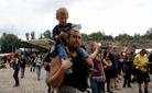 Brutal-Assault-2011-Festival-Life-Judita-Festival-Life163
