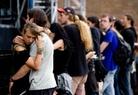 Brutal-Assault-2011-Festival-Life-Judita-Festival-Life164