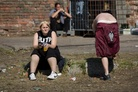 Brutal-Assault-2011-Festival-Life-Judita-Festival-Life170