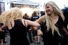 Brutal-Assault-2011-Festival-Life-Judita-Festival-Life194