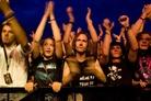 Brutal-Assault-2011-Festival-Life-Judita-Festival-Life202