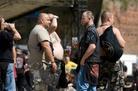 Brutal-Assault-2011-Festival-Life-Judita-Festival-Life69