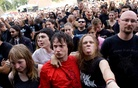 Brutal-Assault-2011-Festival-Life-Judita-Festival-Life73