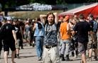 Brutal-Assault-2011-Festival-Life-Judita-Festival-Life76