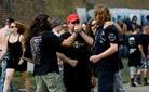 Brutal-Assault-2011-Festival-Life-Judita-Festival-Life77