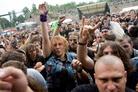 Brutal-Assault-2011-Festival-Life-Judita-Festival-Life95