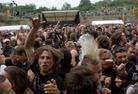 Brutal-Assault-2011-Festival-Life-Judita-Festival-Life98