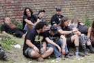 Brutal-Assault-2011-Festival-Life-Renata- 0082