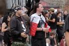 Brutal-Assault-2011-Festival-Life-Renata- 0093
