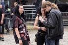 Brutal-Assault-2011-Festival-Life-Renata- 1051