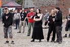 Brutal-Assault-2011-Festival-Life-Renata- 1055