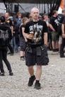 Brutal-Assault-2011-Festival-Life-Renata- 1843