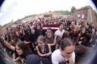 Brutal-Assault-2011-Festival-Life-Renata- 2021