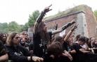 Brutal-Assault-2011-Festival-Life-Renata- 2093