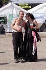 Brutal-Assault-2011-Festival-Life-Renata- 2283