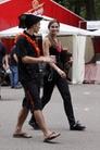 Brutal-Assault-2011-Festival-Life-Renata- 2486